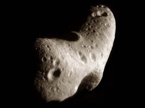 소행성 에로스.jpg
