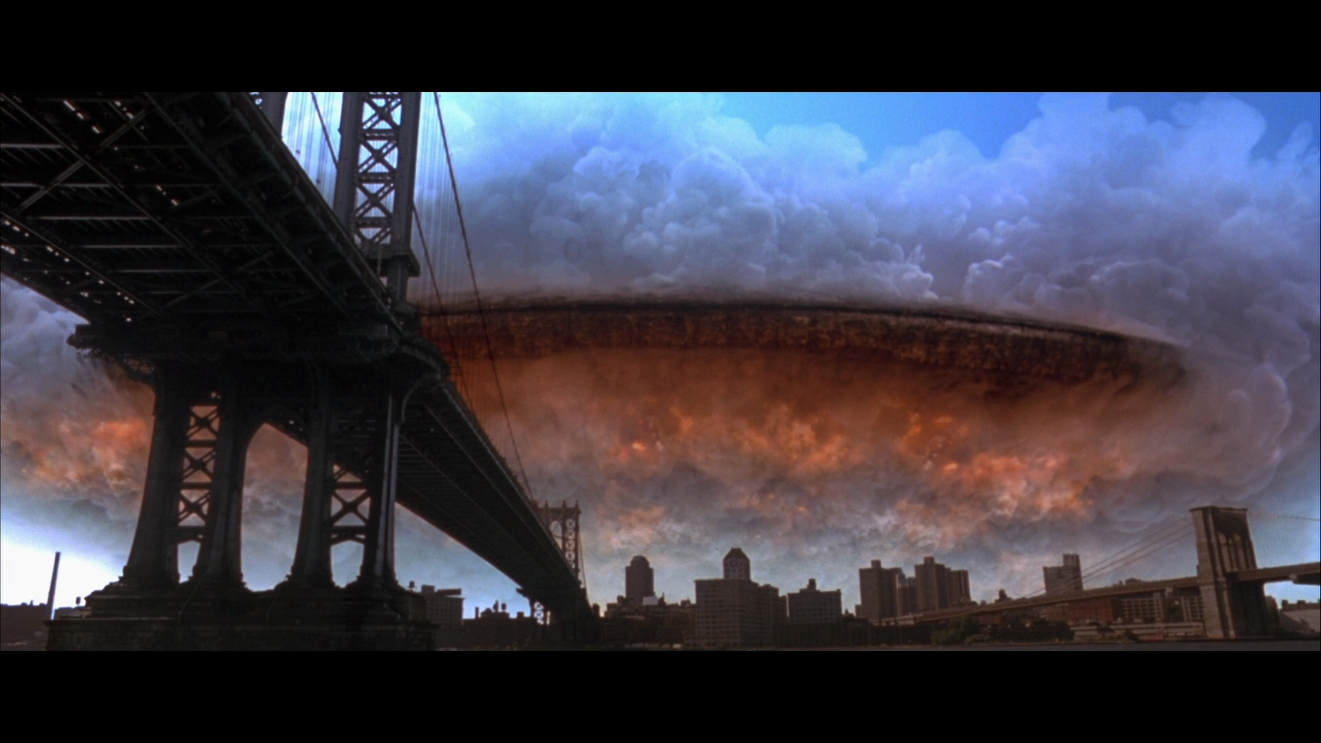 Independence.Day.1996.Bluray.1080p.DTS-HD.x264-Grym.MKV_002226.840.png