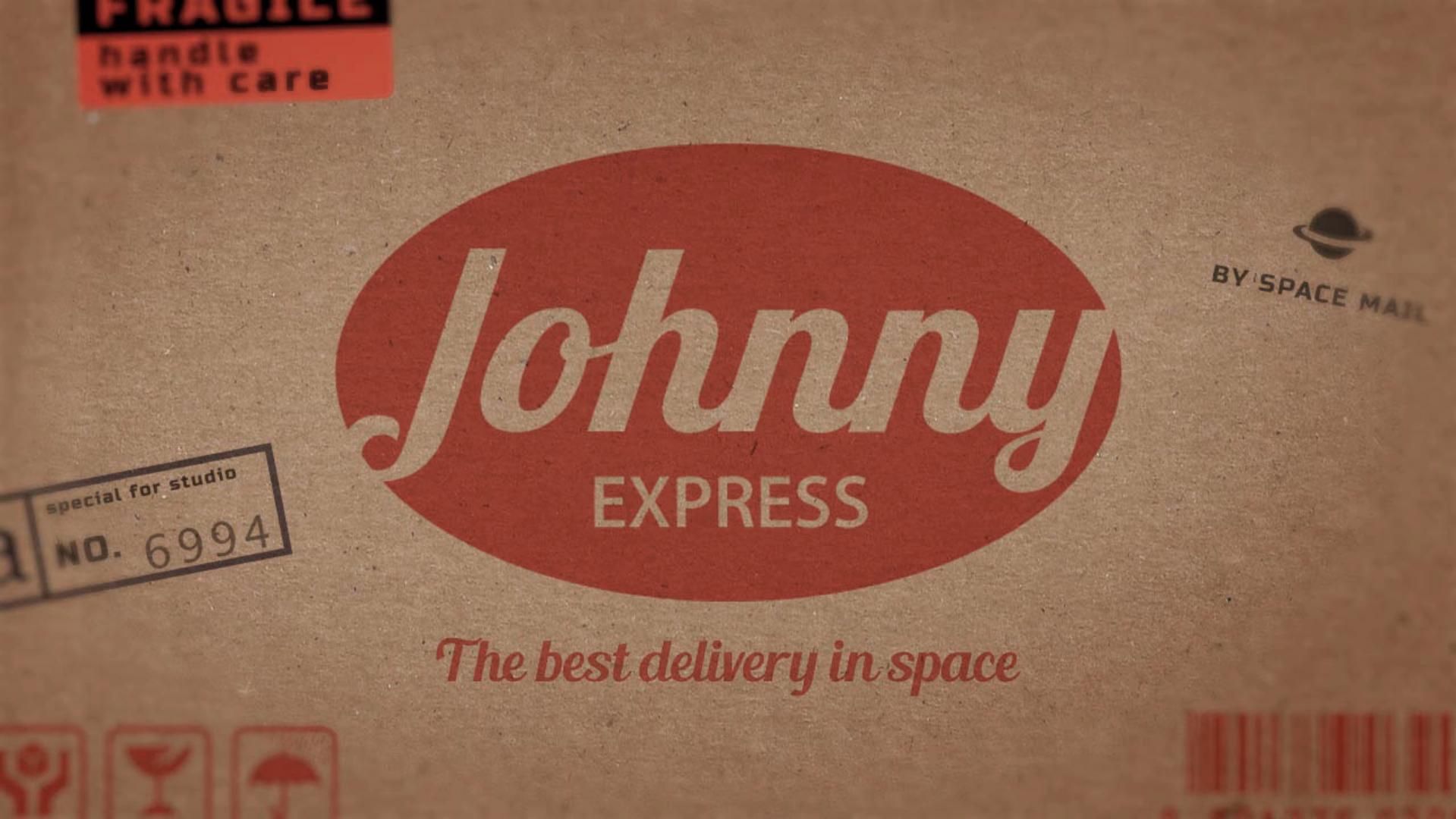 JohnnyExpress-1'.png