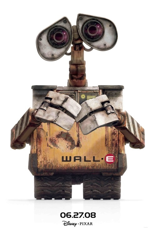 NGL_25walle