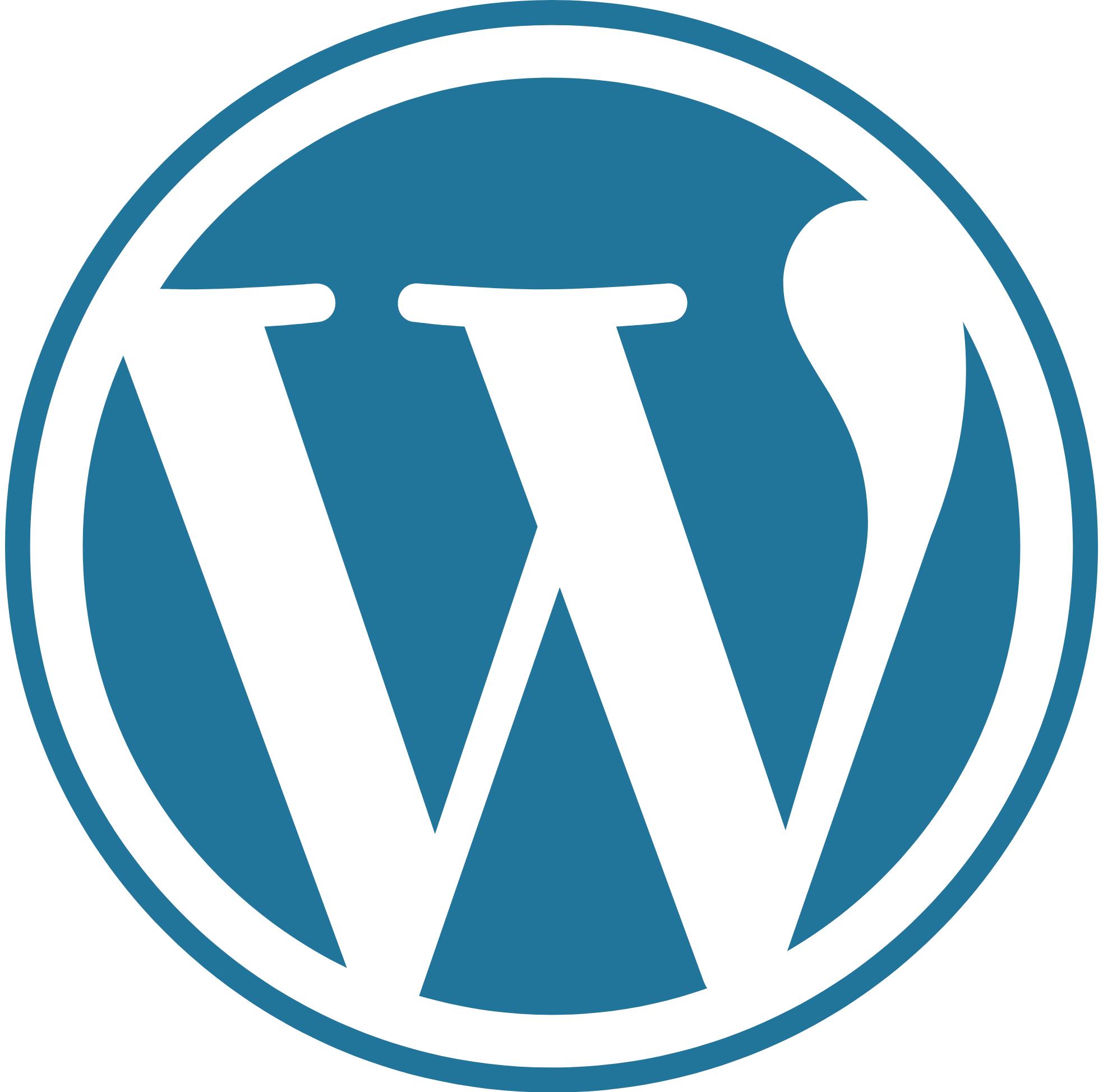 screencapture-upload-wikimedia-org-wikipedia-commons-9-98-WordPress-blue-logo-svg-2020-04-18-16_12_18
